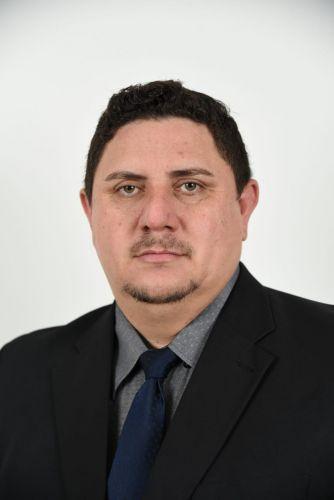 Eder Marlon Schwab - PSDB