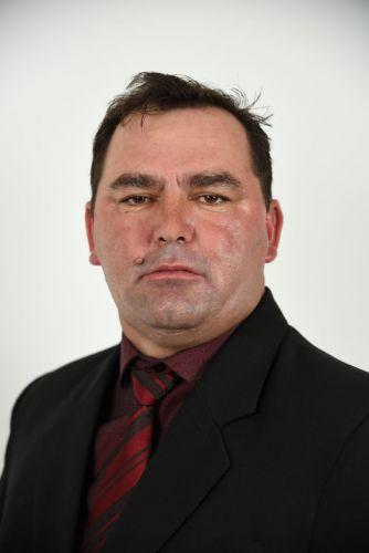 Claudio Michalczuk - PSDB