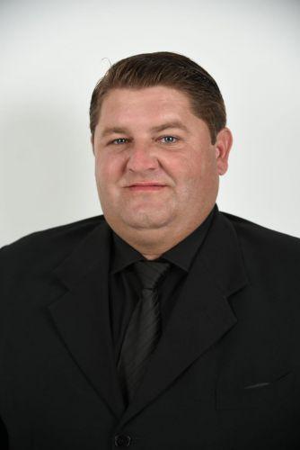 Luiz Felipe Daciuk - DEM