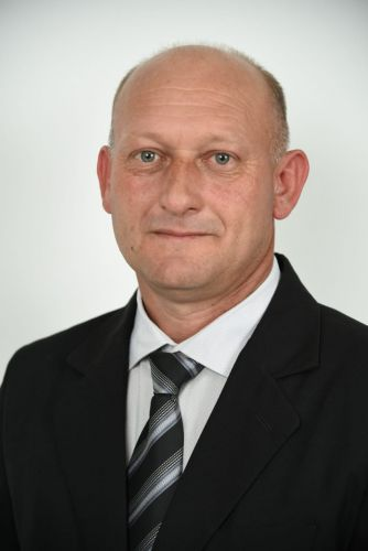 LADEMIRO BUDNIK - PV