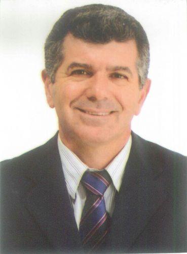Leandro Giaretta - PP