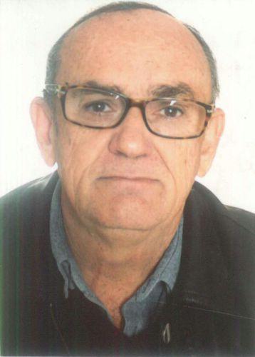 OSMARIO BATISTA - PPS