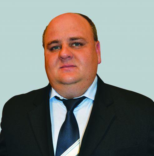MARCOS ROBERTO LACHOVICZ - PSDB