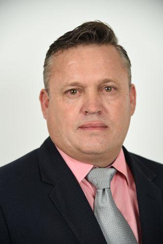 IVO PROCZIKEVICZ - PSDB