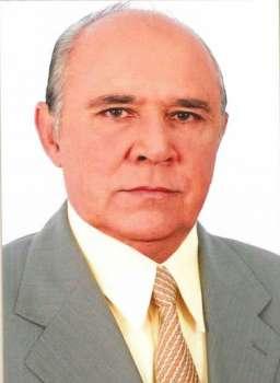 Pedro Denczuk Filho