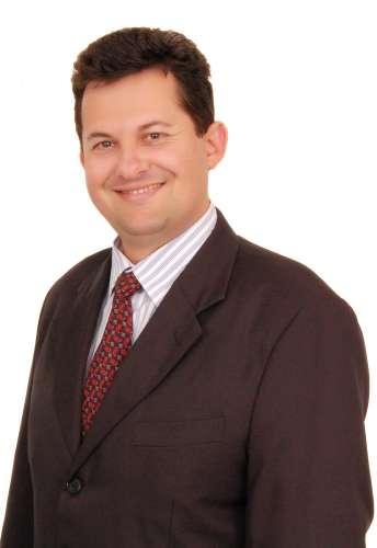 JULIO CESAR MAKUCH - PSL