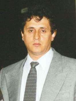 Cezar Augusto Schirlo