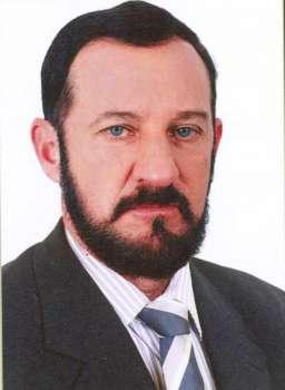 Acir da Silva Prates