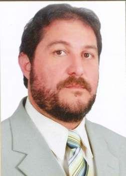 Gilvan Pizzano Agibert