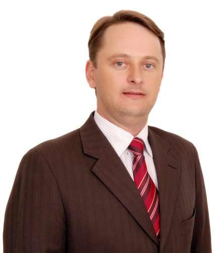 LUCIANO MARCOS  ANTONIO - PSDB