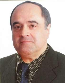 Eli Corr�a Fernandes