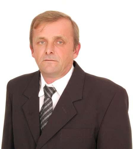 CLEMENTE LUBCZYK - PR