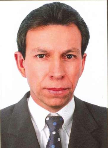 JOÃO MICHALICHEN NETO