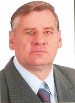 Iroslau Woruby