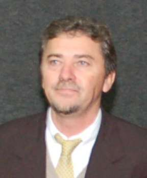 Osmar Pereira