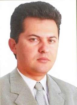 Julio Cesar Makuch