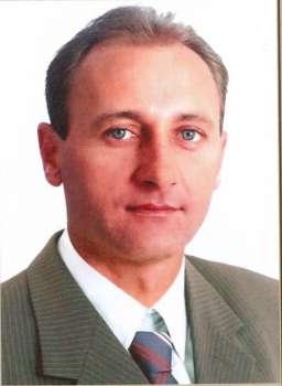 Jo�o Carlos Krik