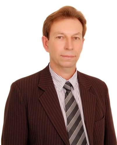 JOÃO MICHALICHEN NETO - PSD
