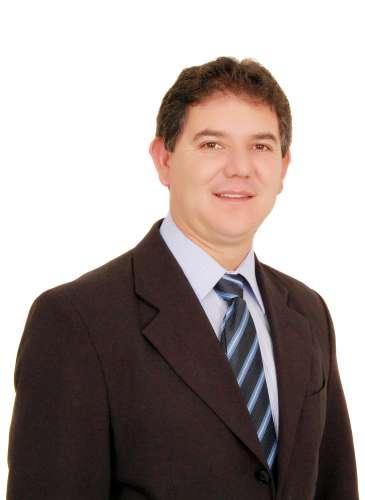 ADRIANO CARDOZO - SDD