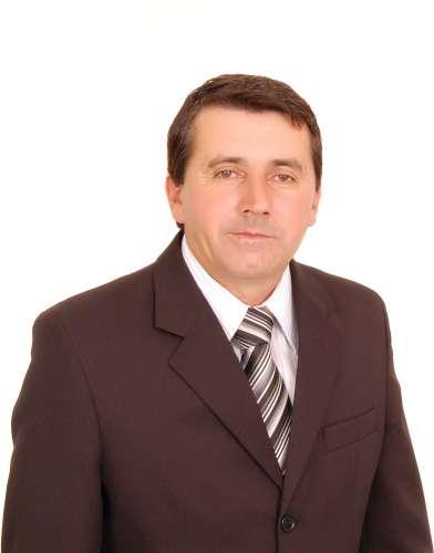 JOSÉ ADILSON DOS SANTOS - PSC