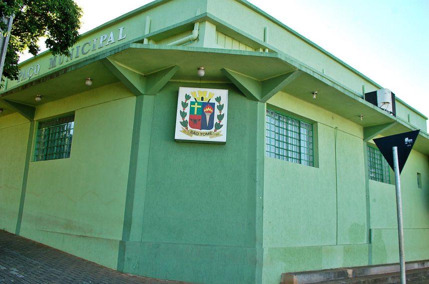 Prefeitura  antecipa o pagamento do 13º para essa terça-feira (12)