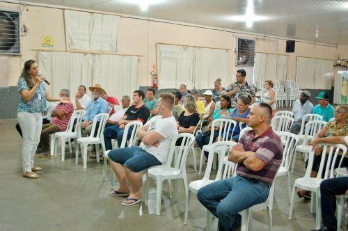 SANEPAR anuncia  liberação para ligação de esgoto em São Tomé