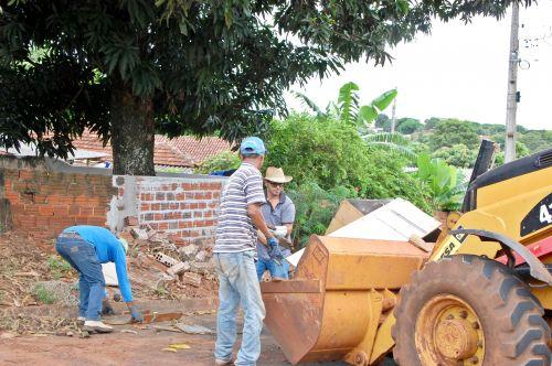 Administração de São Tomé realiza arrastão para evitar mosquito da dengue