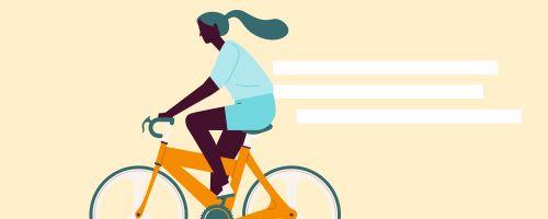A importância da atividade física para a prevenção do câncer