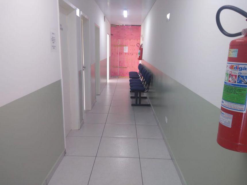 REFORMA UBS ELESSANDRO SIQUEIRA