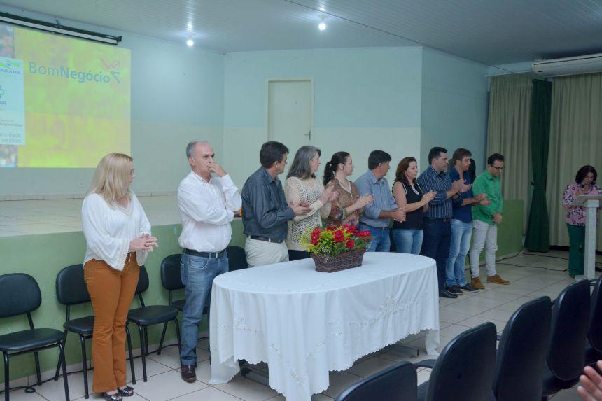 Bom Negócio Paraná