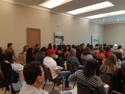 CIEDEPAR (Consórcio Internacional de Educação e Ensino do Paraná)