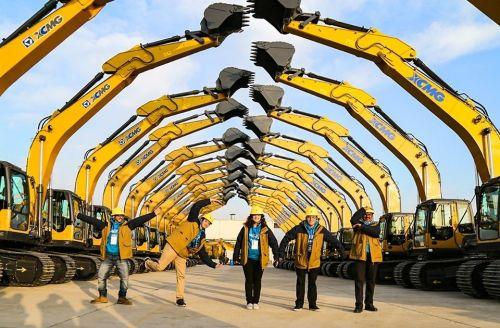 Negócio da China: prefeito se reúne com empresa chinesa que anuncia investimentos em Vilhena