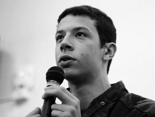 Família Brito Sales colocará autismo em debate no Fórum Municipal de Educação 2020 em Vilhena