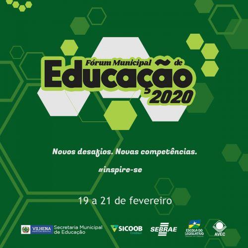 PARTICIPARÃO DA PALESTRA professores do Atendimento Educacional Especializado (AEE), orientadores escolares, cuidadores de alunos e monitores de ônibus
