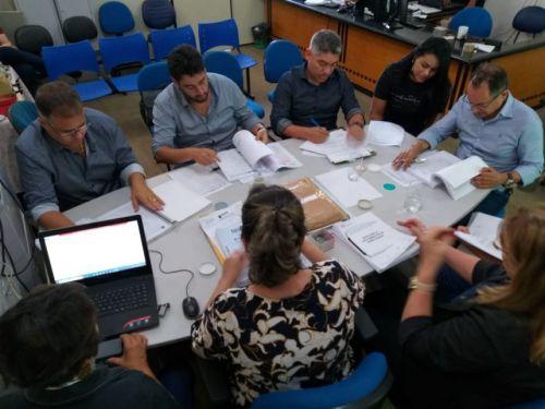 Nesta quarta-feira: Saae anuncia abertura dos envelopes com propostas de preços das maiores obras já licitadas no município de Vilhena