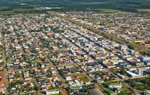 Novo decreto da Prefeitura adiciona restrições à lazer e libera algumas atividades comerciais