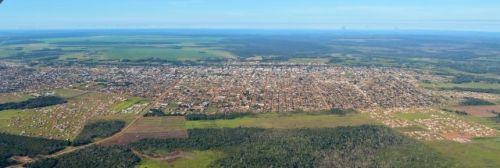 Comitê de Enfrentamento ao Coronavírus emite nota sobre o combate à pandemia em Vilhena