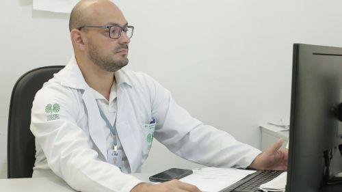 Direção do hospital detalha atendimento a casos suspeitos de covid-19 em Vilhena e revela cuidados com profissionais de Saúde