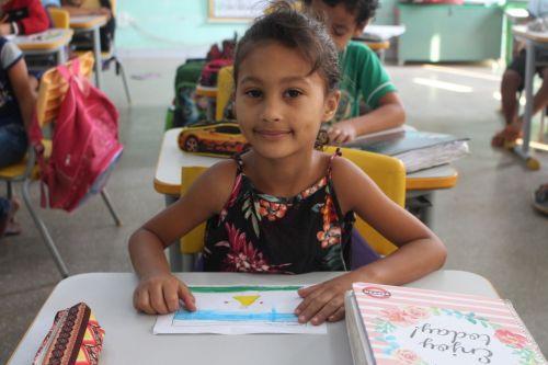 Matrículas 2020: Prefeitura de Vilhena divulga datas de matrículas e rematrículas das escolas da rede municipal para 2020