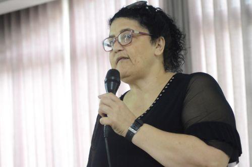 Audiência pública apresenta dados das secretarias da Prefeitura em 2019