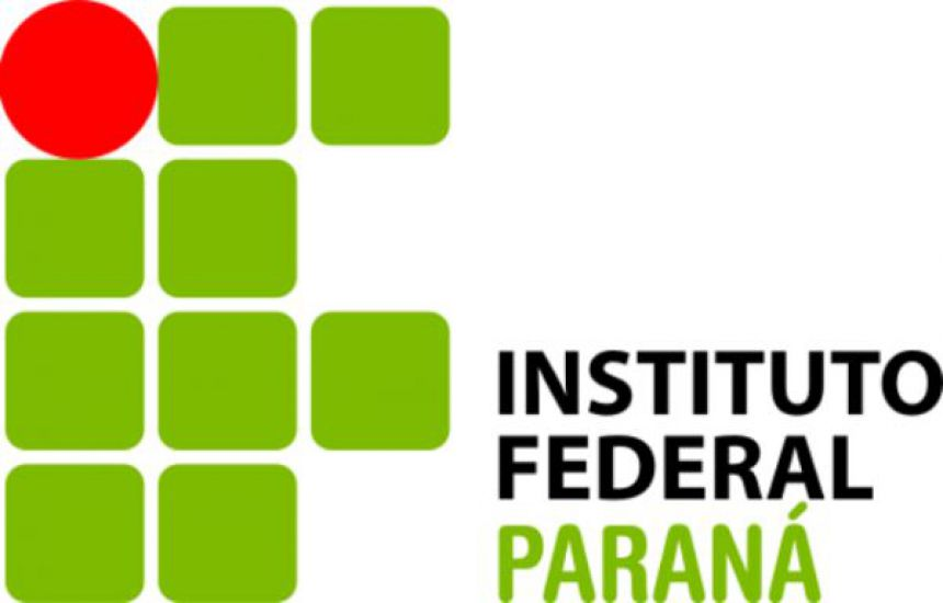Aviso aos inscritos para cursos técnicos IFPR