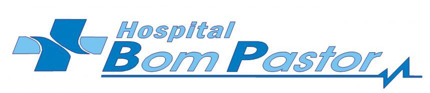 Prefeitura aumenta o repasse ao Hospital Bom Pastor