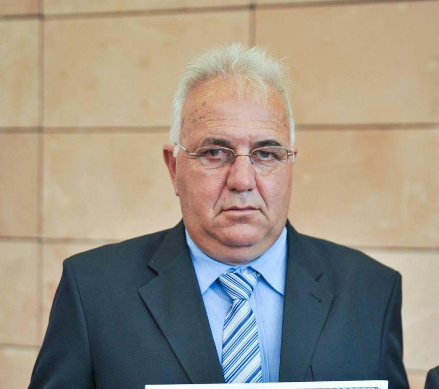 Carlos Alberto Schimanski