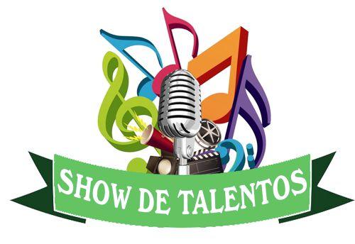 Abertas as inscrições para o Show de Talentos