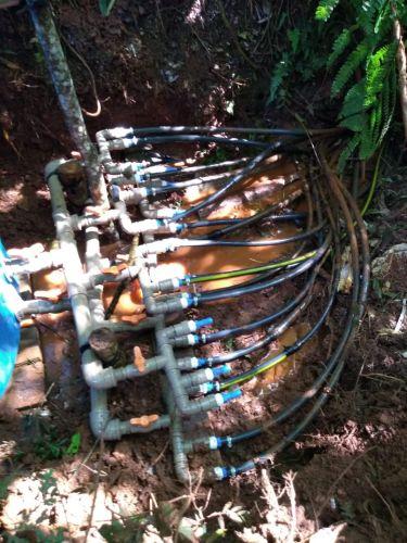 Programa Municipal de Proteção de Fontes