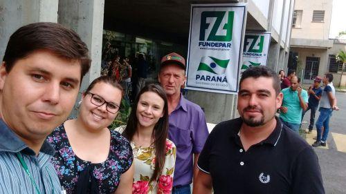 88 Agricultores irão fornecer alimentos ao PNAE
