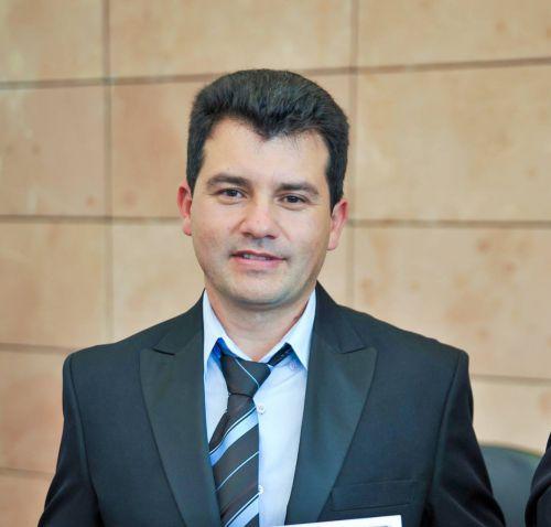 Nelson Carriel
