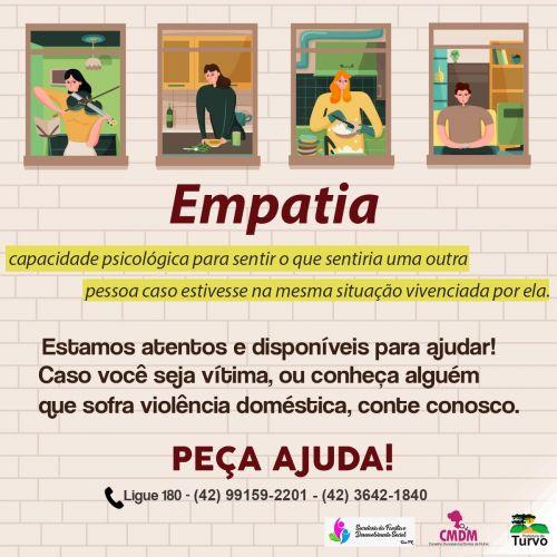 Covid-19: Gestoras de Políticas Públicas para as Mulheres do Paraná elaboram carta de propostas ao Governo Federal
