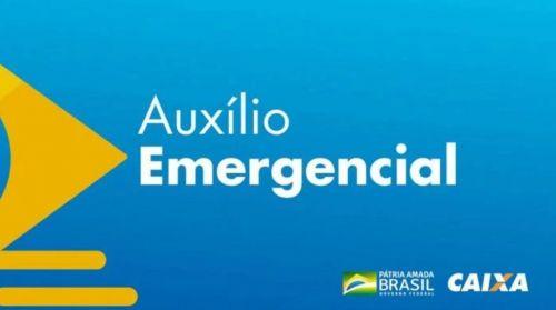 Nota de Esclarecimento sobre Auxílio Emergencial Indevido