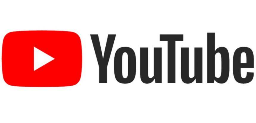 Se inscreva em nosso canal no YouTube